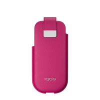 IQOS_Pouch_Pink.png