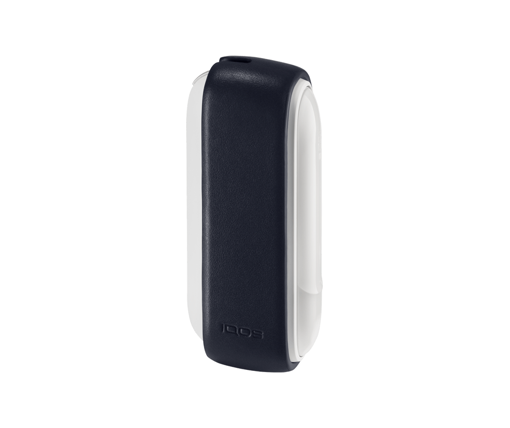 IQOS_3_Leather_Sleeve_midnight_blue.png