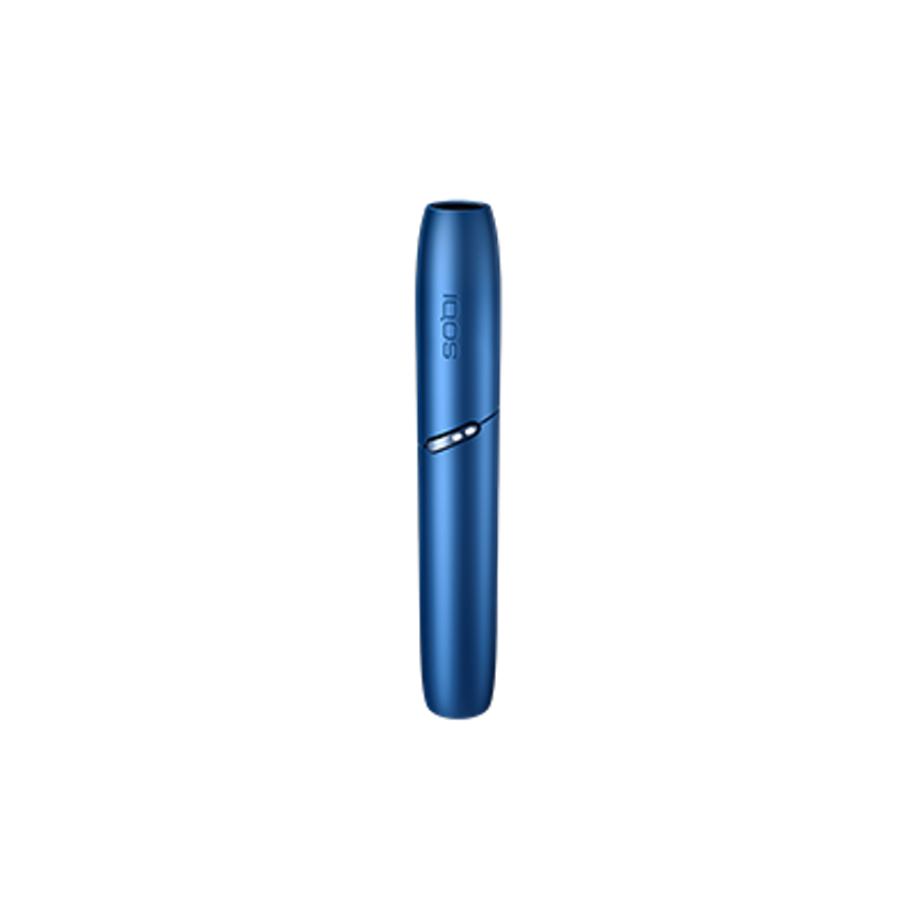 IQOS_3_DUO_Holder_Stellar_Blue_png.png