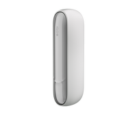 IQOS_3_Door_Cover_pewter.png