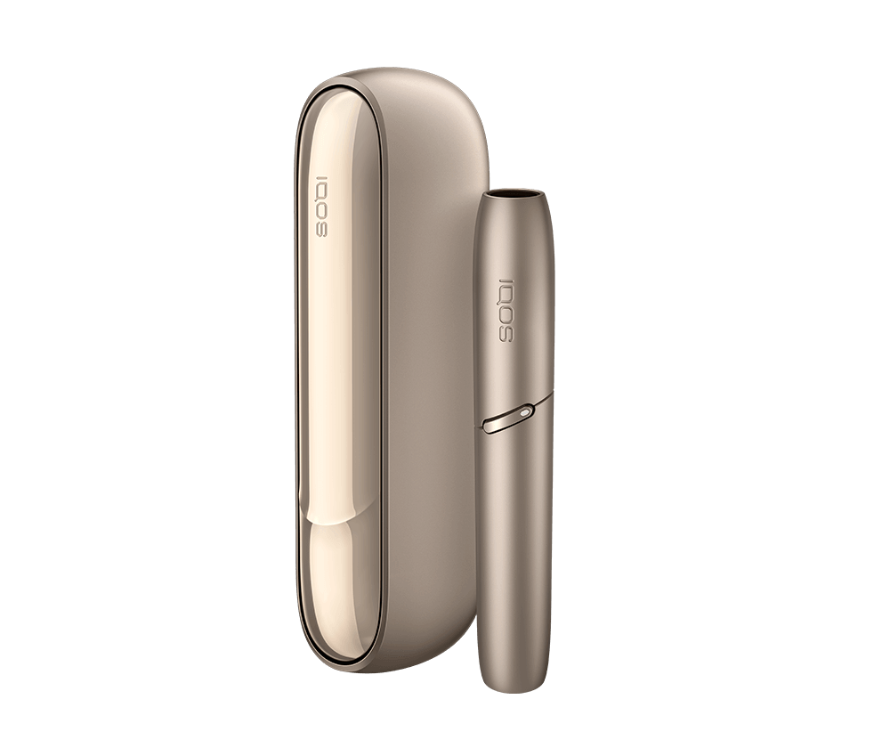 IQOS_3_0_Kit_Brilliant_Gold.png