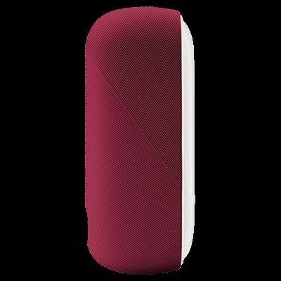 Silicon Sleeve burgundy2.jpg