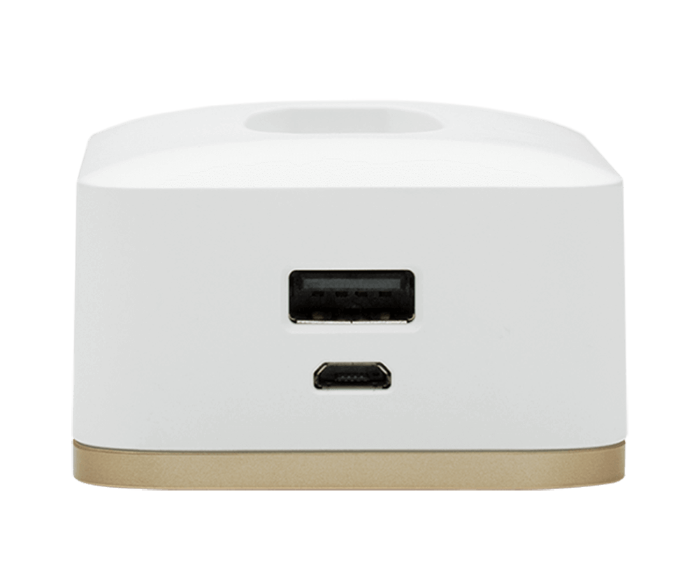 IQOS_2_4_Plus_Charging_dock_white.png