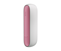 IQOS_3_Door_Cover_blossom_pink.png