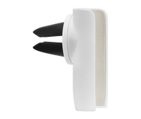 car_mount_iqos_3_multi_white.png