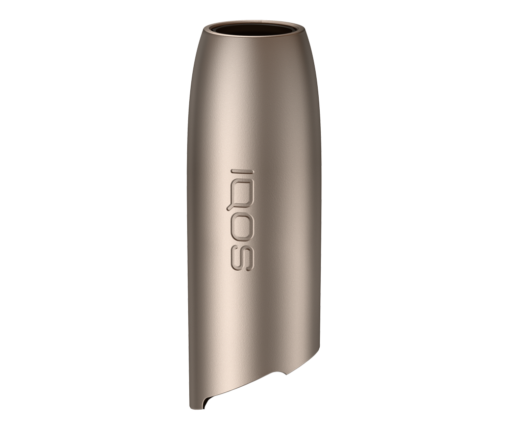 IQOS_3_Colored_Caps_Gold.png