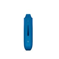 IQOS_Sleeve_Blue_2_4.png