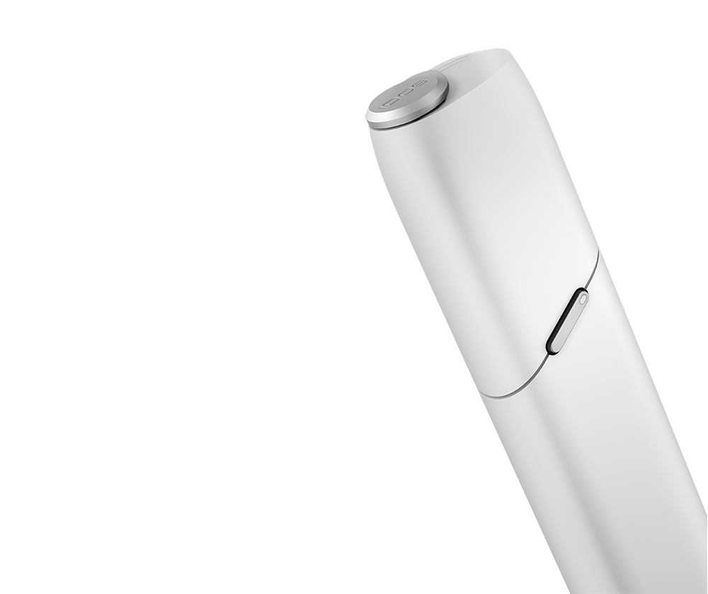IQOS_3_multi_holder_white.png