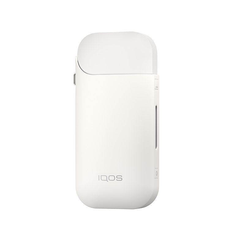 IQOS_Sleeve_White.png