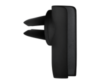 car_mount_iqos_3_multi_black.png