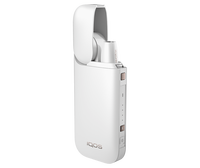 IQOS_2_4_Plus_Charger_white.png