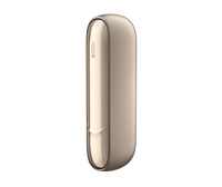 IQOS_3_0_Charger_Brilliant_Gold.png