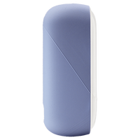 Silicon Sleeve alpine blue.png