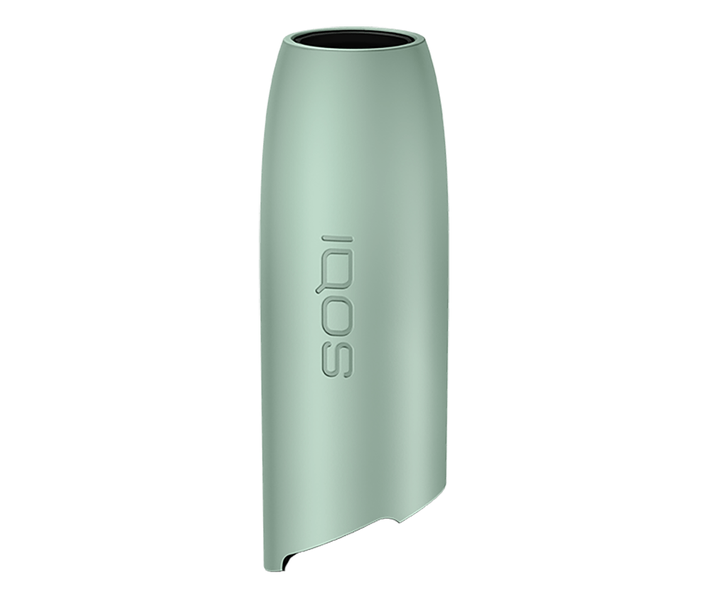 IQOS_3_Colored_Caps_Mint.png