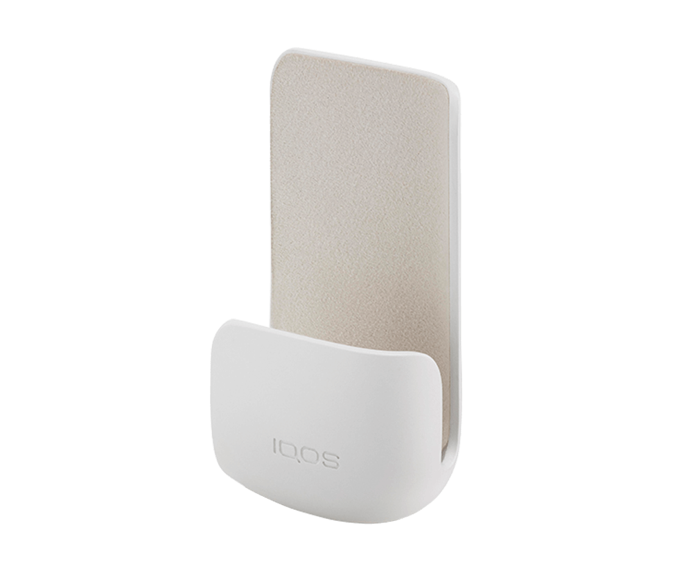 car_mount_iqos_3_white.png