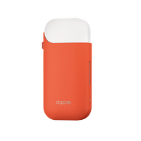 IQOS_Sleeve_Orange.png