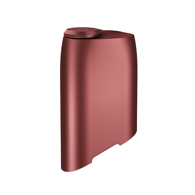 IQOS_3_MULTI_Colored_Caps_copper.png