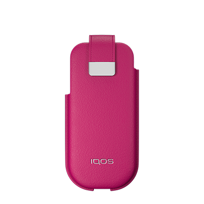 leather pouch pink.png
