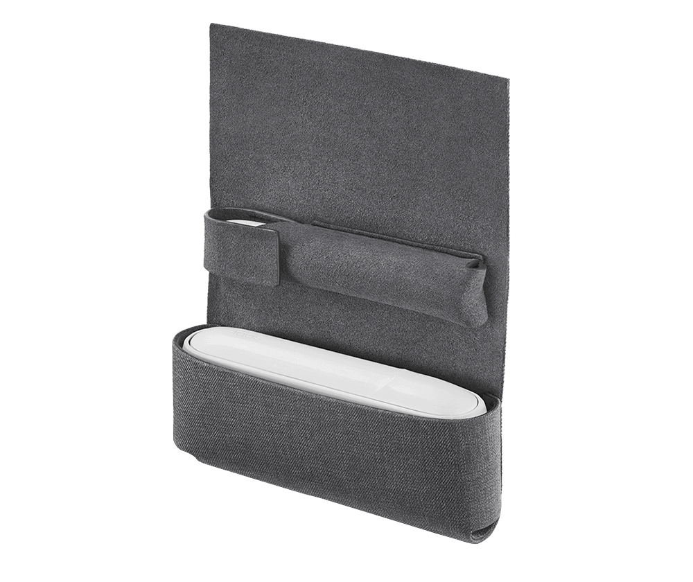IQOS_3_Duo_Folio_grey.png