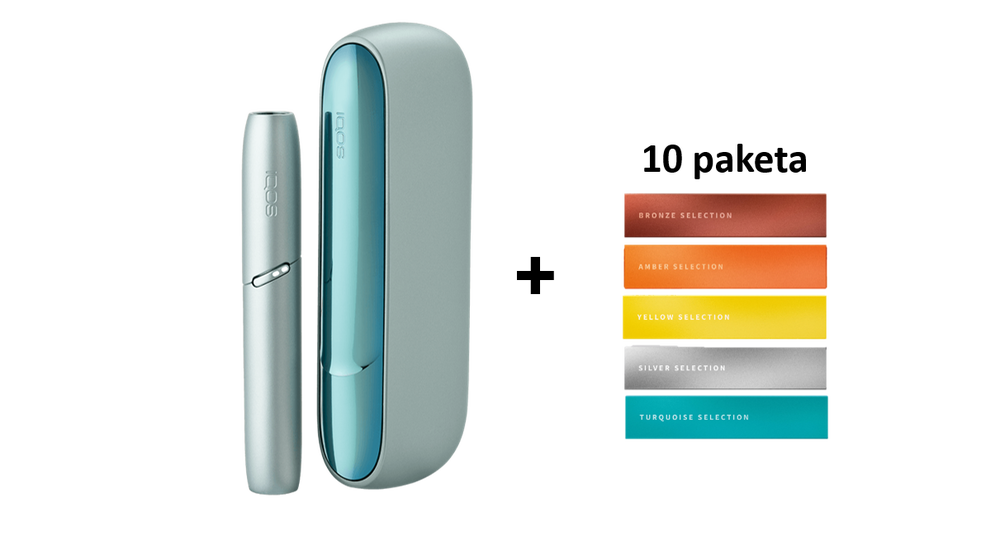 iqos_3_duo_bundle_lucid_teal