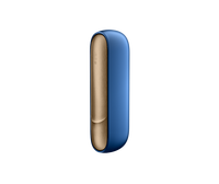 SHOP_3_1_Charger_01_Stellar_Blue_w_Door_Brilliant-Gold-Satin_1000x840.png