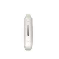 IQOS_Sleeve_White_2_4.png