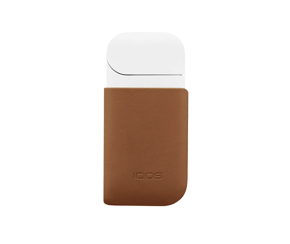 IQOS_Leather_Clip_brown.png