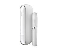 IQOS_3_0_Kit_Warm_White.png