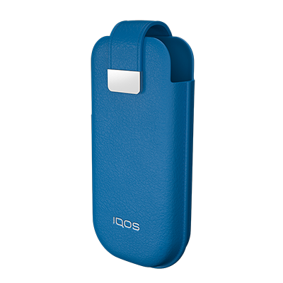 IQOS_Pouch_Blue.png