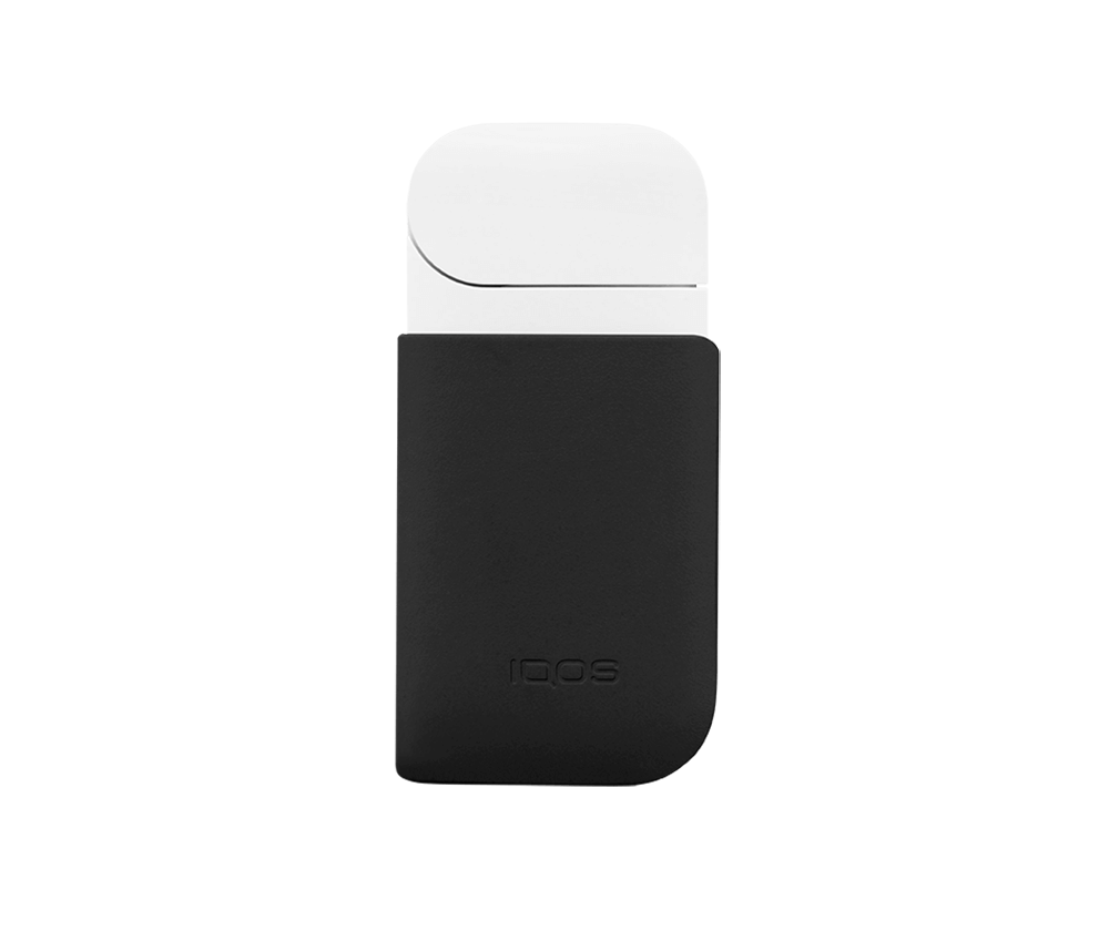 IQOS_Leather_Clip_black.png