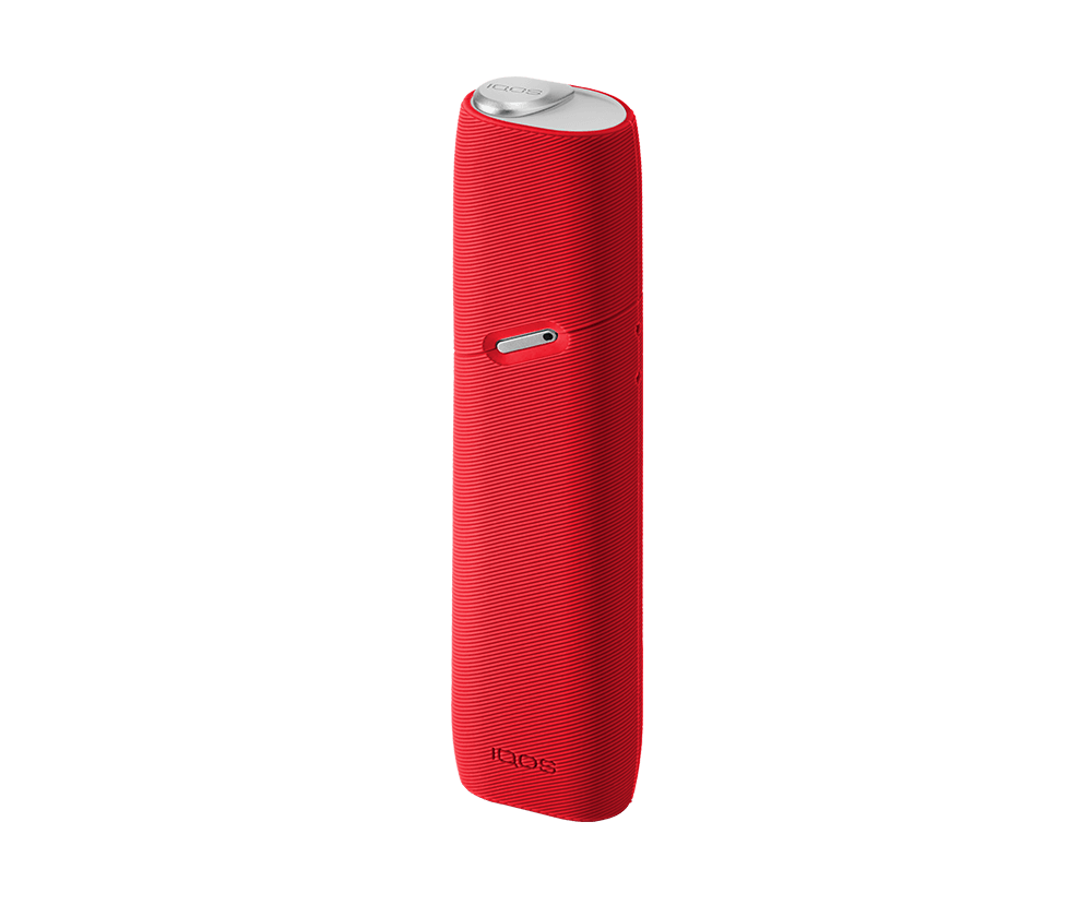 silicon sleeve multi coral.png