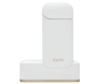 IQOS_2_4_Plus_charging dock.png