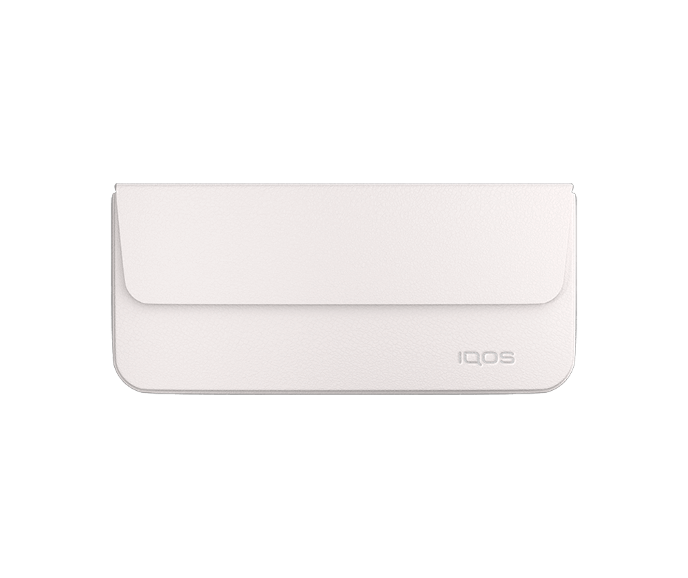 CarryCase_white_front.png