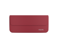 CarryCase_red_front.png