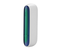 IQOS_Iridescent_Door_Cover_Aquamarine.png