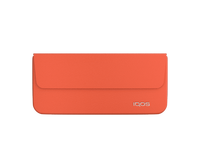 CarryCase_orange_front.png