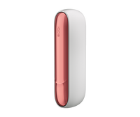 IQOS_3_Door_Cover_cooper.png