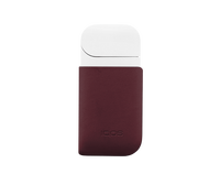 IQOS_Leather_Clip_burgundy.png