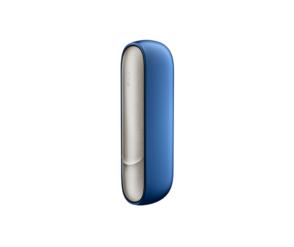 SHOP_3_1_Charger_01_Stellar_Blue_w_Door_Warm-White-Satin_1000x840.png