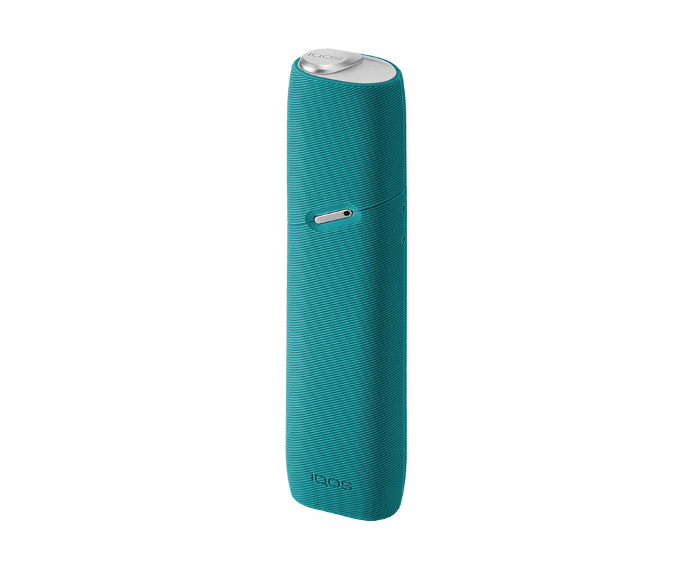 silicon sleeve multi green.png