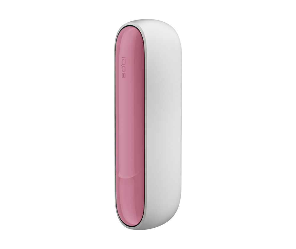 door cover blossom pink.png