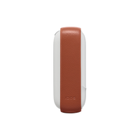 IQOS_leather_sleeve_copper.png