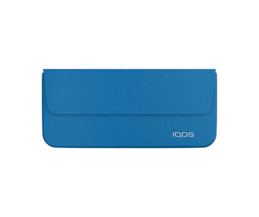 CarryCase_Blue_front.png