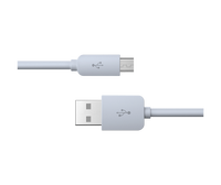 IQOS_USB_Cable.png