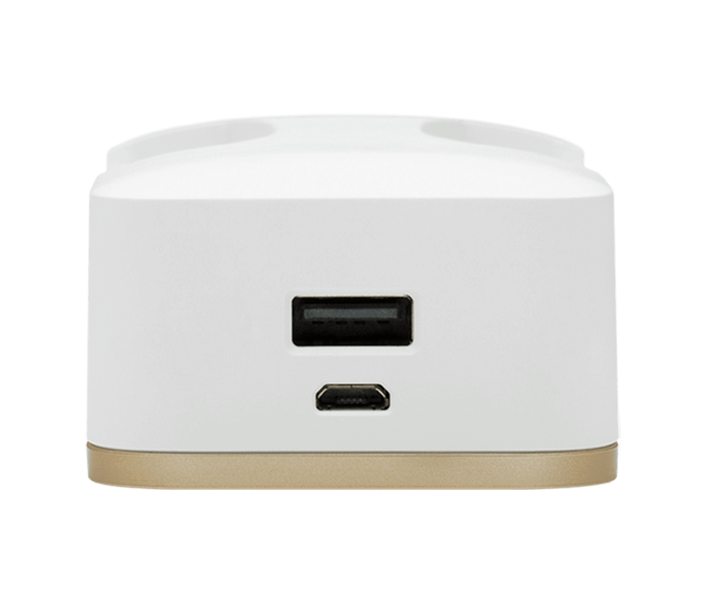 IQOS_2_4_Plus_dual_charging_dock.png