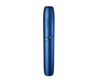 IQOS_3_0_Holder_Stellar_Blue.png