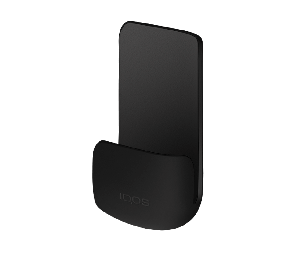car_mount_iqos_3_black.png