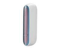 IQOS_Iridescent_Door_Cover_Twilight.png