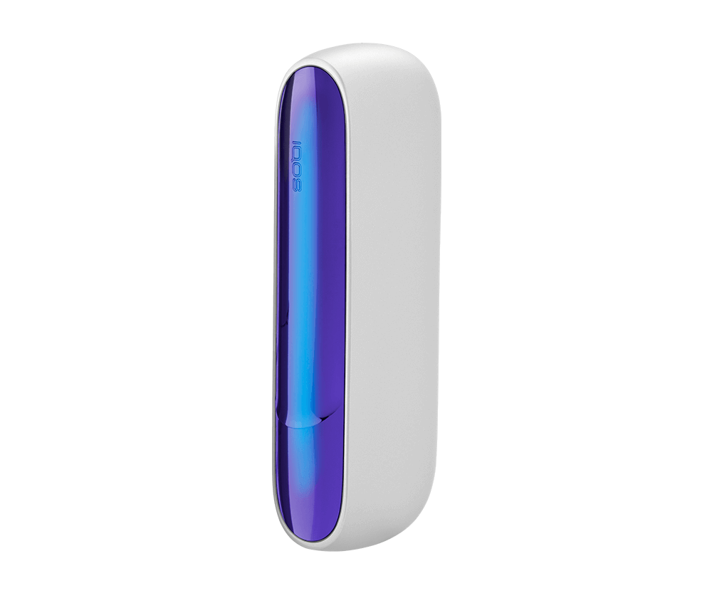 IQOS_Iridescent_Door_Cover_Ultraviolet.png