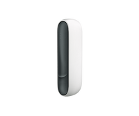 SHOP_3_1_Charger_01_Warm_White_w_Door_Velvet-Grey-Satin_1000x840.png